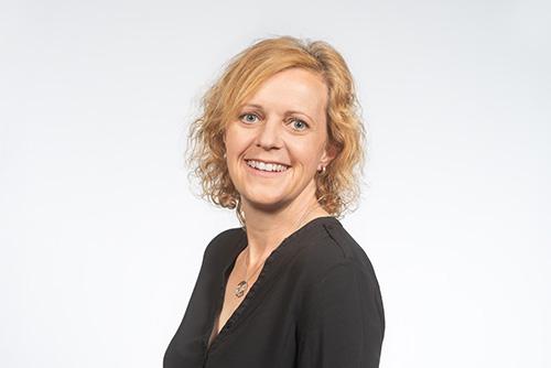 Alexandra Cornelissen