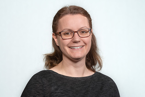 Anke Hörnig