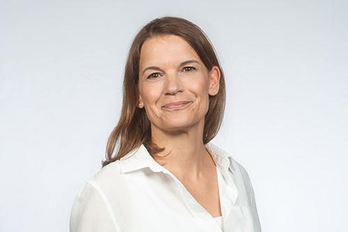 Kathrin Unselt