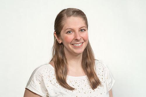 Michelle Bergner
